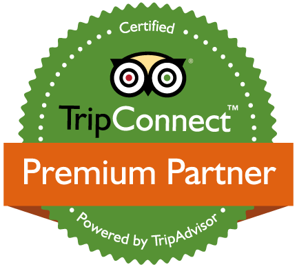 Hotel TripAdvisor TripConnect 