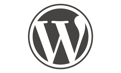 Wordpress Premium Partner